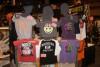 Haunt Shirts