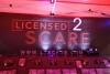 Licensed 2 Scare