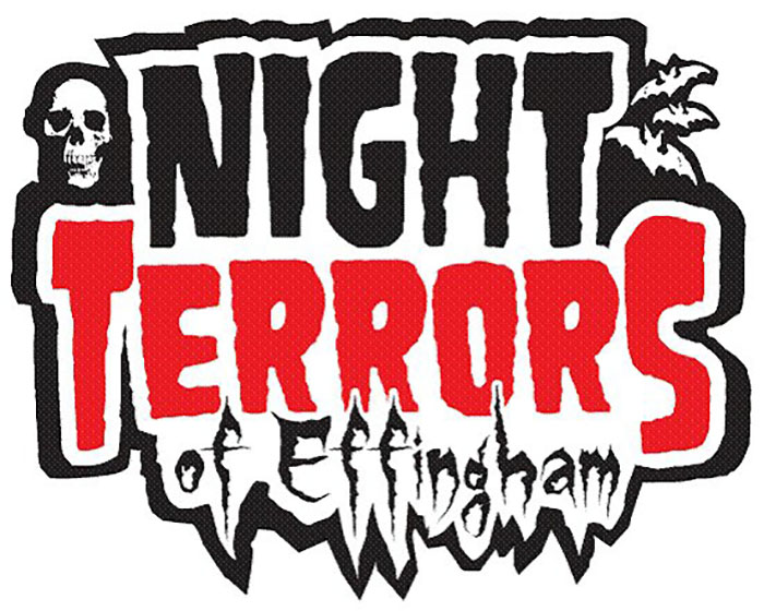 Night Terrors of Effingham in Effingham, IL
