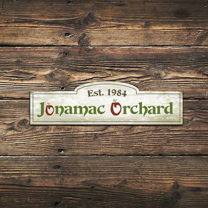 Jonamac Orchard in