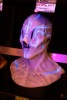 CFX Masks
