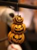 Horrornaments