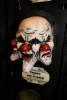 Mad Monster Masks