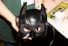 Mask R Aid