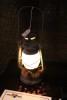 Minispotlight