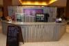 Salems Pub