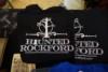 Haunted Rockford