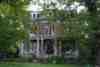 McPike Mansion