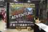 Legacy Adventure Park