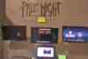 Pale Night Productions