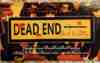 Dead End Doll Factory
