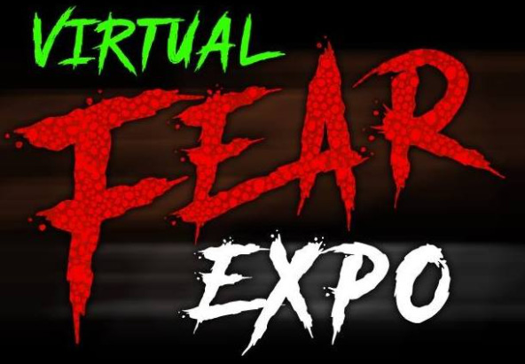 Fear Expo is a one of its kind online tradeshow and conference in the Halloween Haunt industry, creating a digital space of networking, educational experiences, and an innovative way to buy and sell.