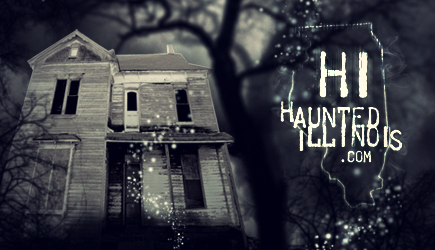 HauntedIllinois.com � Haunted Illinois is your online source for everything Halloween in Illinois: Directory of Haunted Houses, Haunted House Reviews, Haunted House Industry News, Halloween Website Links and more !