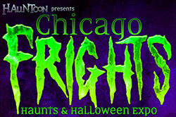 Chicago Frights - (Chicago, Illinois)