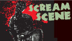 Scream Scene Haunted House - Skokie, Illinois