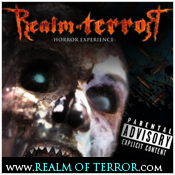 Realm of Terror - Round Lake Beach, Illinois