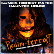 Realm of Terror (Round Lake Beach, IL)