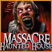 The Massacre Haunt - Montgomery, IL
