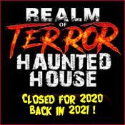 Realm of Terror (Round Lake Beach, IL)