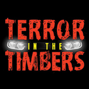 Terror in the Timbers in Elgin, Illinois