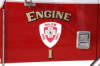 Salem Fire Department - The Salem Fire Protection Districts primary responsibility of fire/rescue service encompasses the welfare of its 12,000 residents, 13 miles of Interstate, many square miles of agribusiness and agricultural activities, not to mention 16 square miles of oilfield.