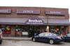 Brothers Deli and Restaurant