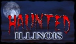 Visit HauntedIllinois.com, your online source for everything Halloween in Illinois