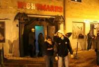 com 2009 nightmares basement of the dead review aurora illinois