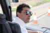 Richard Felix - Our Tour Guide
