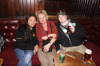 Samrith, Inga and Heather